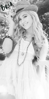 Brianna Crowley
