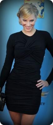 Heather Drew