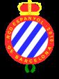 rcdespanyol7