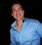 Raul Sanlucar