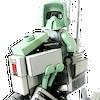 Blokdoctor