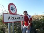 arevalillo65