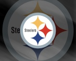 Steelersfan49