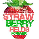 Strawberry87