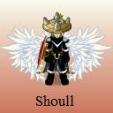 Shoull