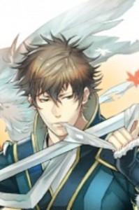 Haruki-kun