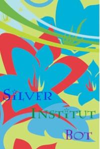 Silver Institut Bot