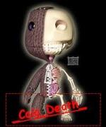 _Caig_Death_