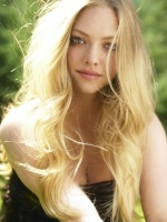 Katherine Walker