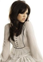 Kayleigh Smyth