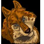 Remikauri