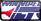 créer un forum : East Coast Simulated Hockey League 644708860