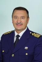 Аркадий Чувашев-Kapitan
