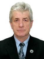 Егор Прокудин
