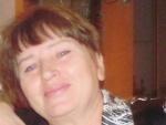 Ирина Баратова