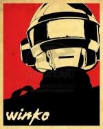 Winko
