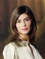 Mathilde Laventure