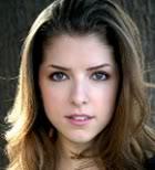 Gillian Bridgeport