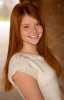 Nadine Woodley