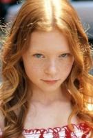 Cassidy Malibey