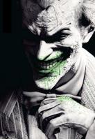 Bad-Joker