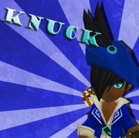 Knuck