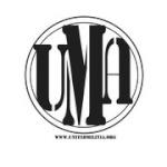 Official UMA