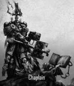 Maitre Scarius