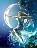 Artemis_Sol