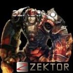 ZEKTORV2