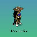 Mercurlia