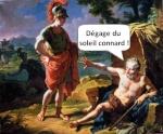 Eponis