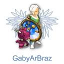 Gaby Ar Braz