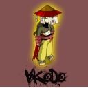 Akodo