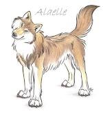 .Alaelle