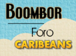 Boombor