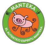 C.D.MANTEKA