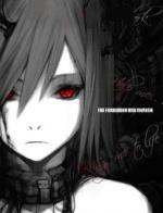 Vampire Tess