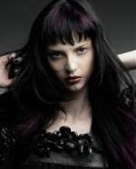 Maisie Slavasky