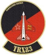 Trx 83