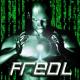 Fredl