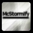 McStormify