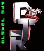 FTR_juanjo-