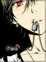 iTora