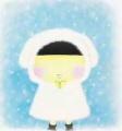 Sunako.Nakahara