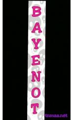Bayenot