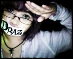 Drazard
