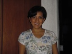 Monica Rios P.