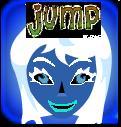 JumpRainCloud