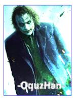 -OquzHan-